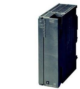 西门子PLC模块销售,西门子S7-300PLC模块,西门子模块总代理