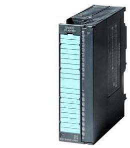 宿迁西门子PLC可编程控制器