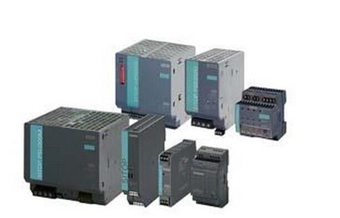 西门子PLC可编程控制器