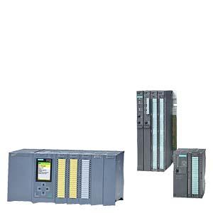 西门子PLC模块,西门子PLC模块总代理,西门子模块总代理