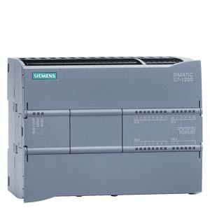黄浦西门子PLC模块总代理,黄浦西门子PLC模块销售,黄浦西门子PLC销售,黄浦西门子S7-1200PLC模块
