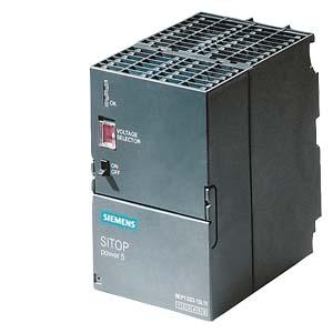 西门子PLC模块,西门子PLC模块价格,西门子PLC模块总代理,西门子PLC模块总代理销售,西门子PLC销售,西门子S7-300PLC模块,西门子代理商