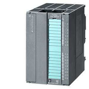西门子S7-300PLC模块,西门子代理商,西门子总代理,西门子模块总代理
