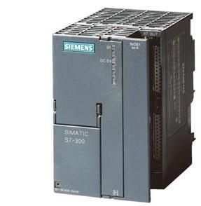 西门子S7-300PLC模块,西门子S7-300PLC模块销售,西门子代理商,西门子总代理,西门子模块总代理
