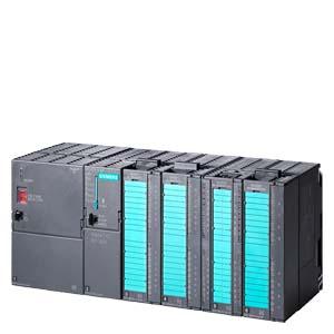 黄浦西门子S7-300PLC模块