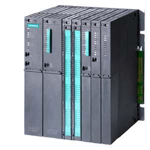 西门子PLC总代理,西门子PLC控制器,西门子PLC模块,西门子PLC销售,西门子S7-400PLC模块,西门子S7-400PLC模块价格,西门子S7-400PLC模块销售,西门子一级代理商,西门子代理商