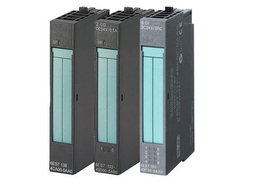 西门子plc总代理-西门子PLC常用指令