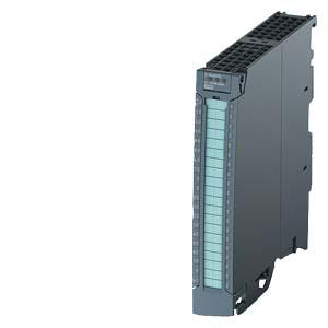专业西门子PLC,专业西门子PLC可编程控制器,专业西门子PLC哪家好,专业西门子PLC总代理,专业西门子PLC模块,专业西门子PLC模块价格,专业西门子PLC模块总代理,专业西门子PLC模块总代理销售,专业西门子PLC模块销售,专业西门子S7-1500PLC模块,专业西门子一级代理商,专业西门子代理商