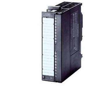 西门子推出新一代超高频RFID读写器
