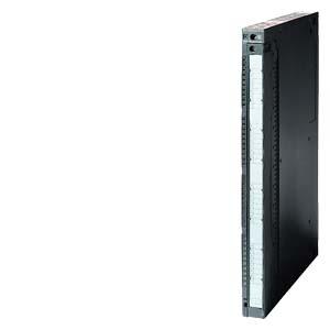 西门子PLC价格,西门子PLC总代理,西门子PLC模块,西门子PLC模块价格,西门子PLC模块销售,西门子PLC销售,西门子S7-400PLC模块,西门子S7-400PLC模块销售,西门子一级代理商,西门子代理商,西门子总代理,西门子模块总代理