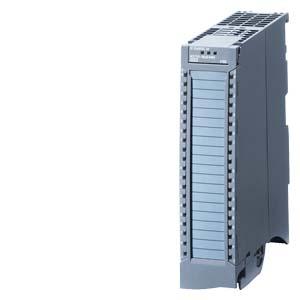 松江西门子PLC可编程控制器