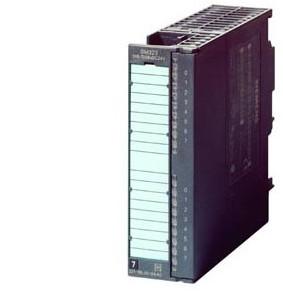 西门子PLC,西门子PLC价格,西门子PLC可编程控制器,西门子PLC总代理,西门子PLC控制器,西门子PLC模块,西门子PLC模块销售,西门子PLC销售,西门子S7-300PLC模块,西门子模块总代理