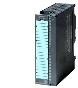 徐汇西门子PLC可编程控制器