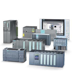 黄浦西门子PLC,黄浦西门子PLC价格,黄浦西门子PLC可编程控制器,黄浦西门子PLC控制器,黄浦西门子PLC模块,黄浦西门子PLC模块总代理,黄浦西门子PLC销售,黄浦西门子一级代理商,黄浦西门子代理商